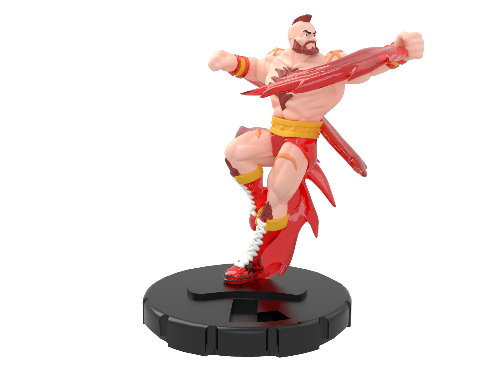 Ben misenar 012 zangief re 1