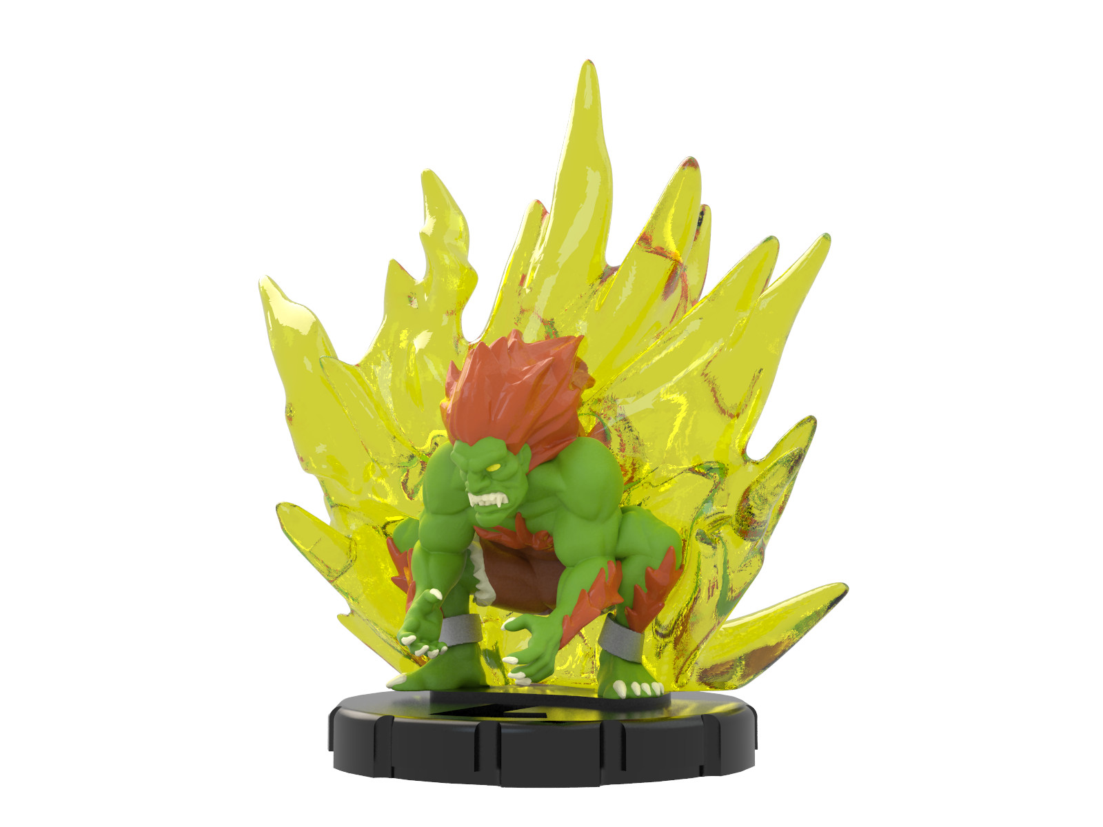 Ben misenar 002 blanka re 1
