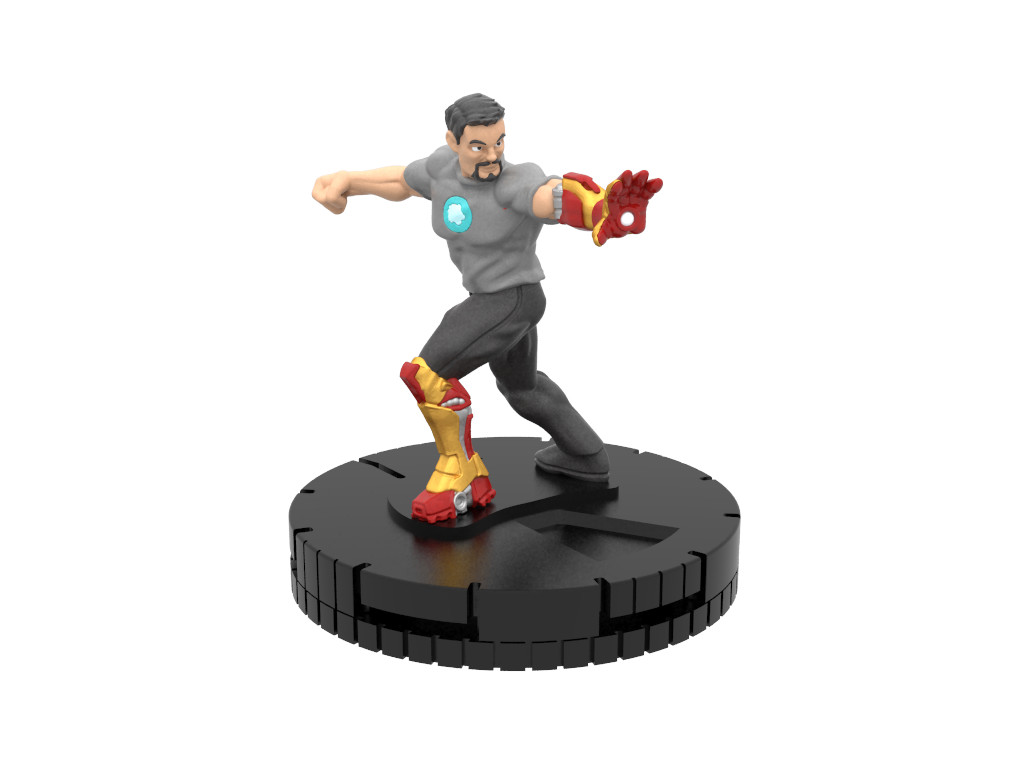 Ben misenar 006 tony stark rb 1