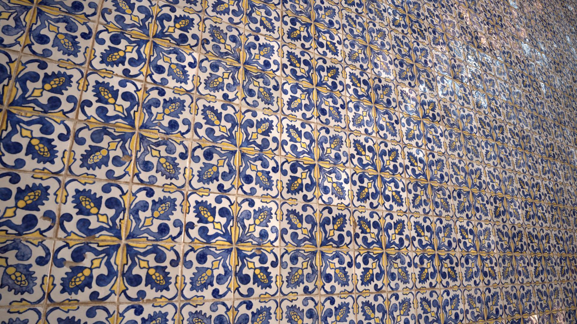 Alina godfrey azulejo alinagodfrey pattern1 plane2