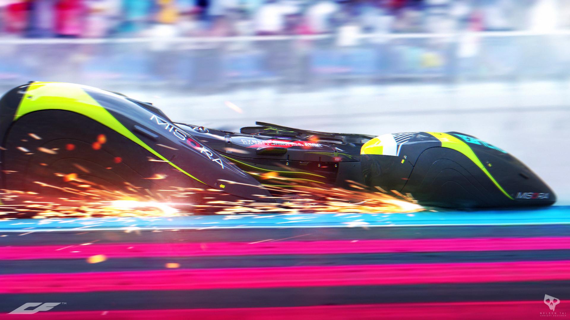 Nelson tai od01 dsgn racea 001