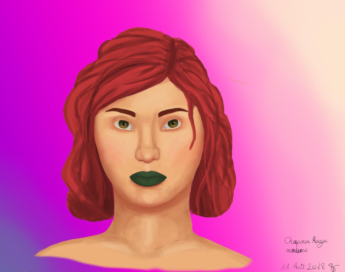 Aditi Sharma,Elsa Benitez MEX 1997-1999 Adult image Rina Nagasaki (b. 1987),Katherine Heigl born November 24, 1978 (age 39)