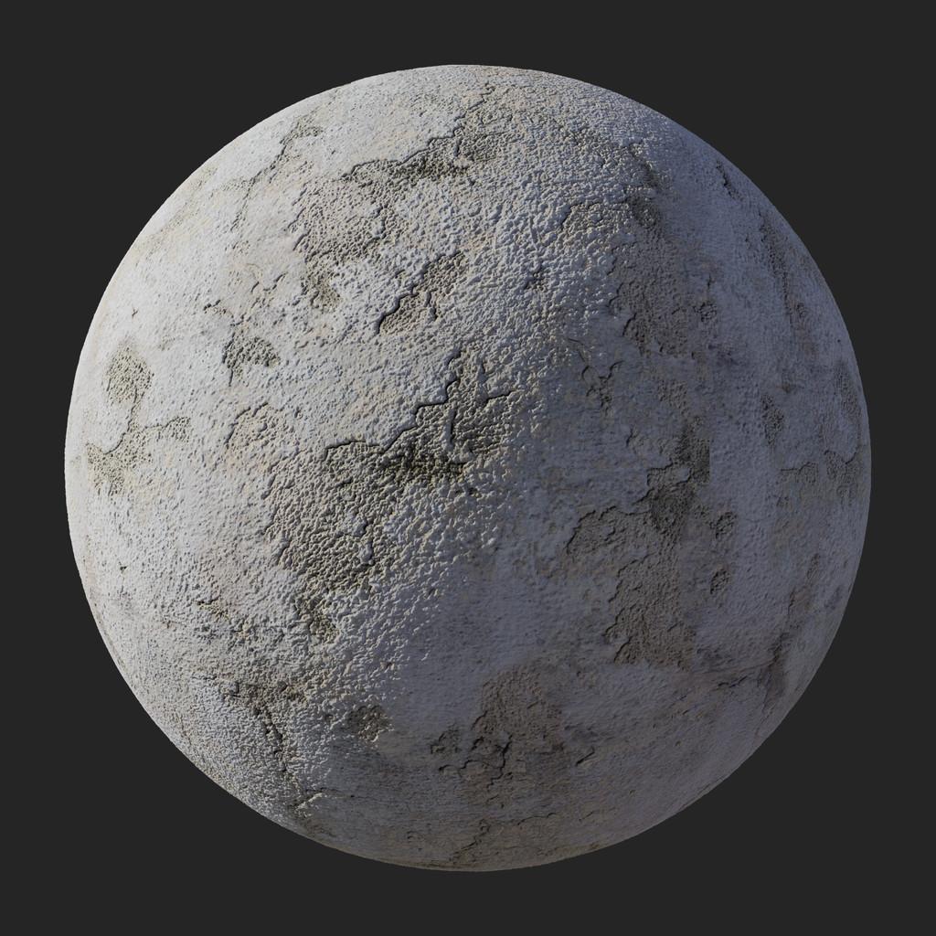 Concrete_0012