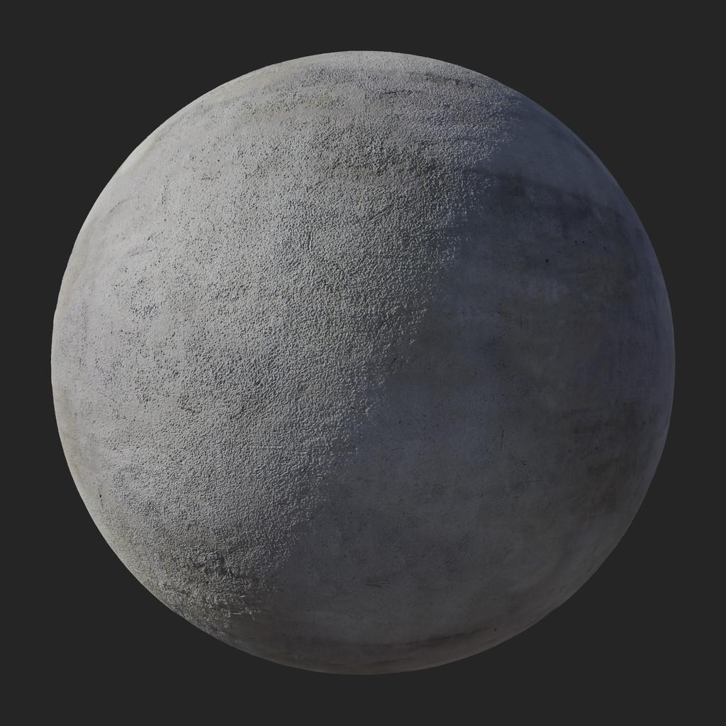 Concrete - 0041