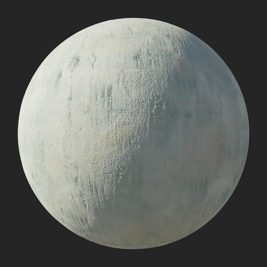 Concrete - 0043