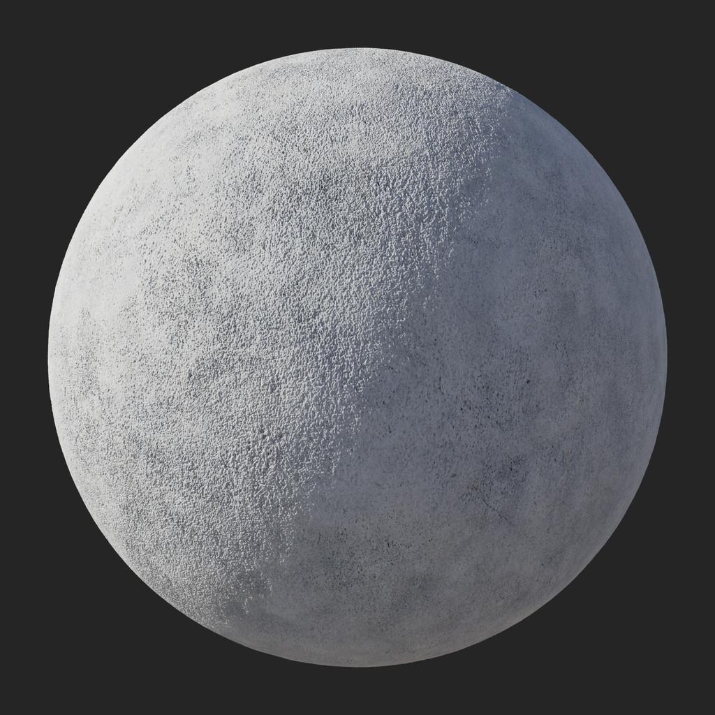 Concrete - 0051