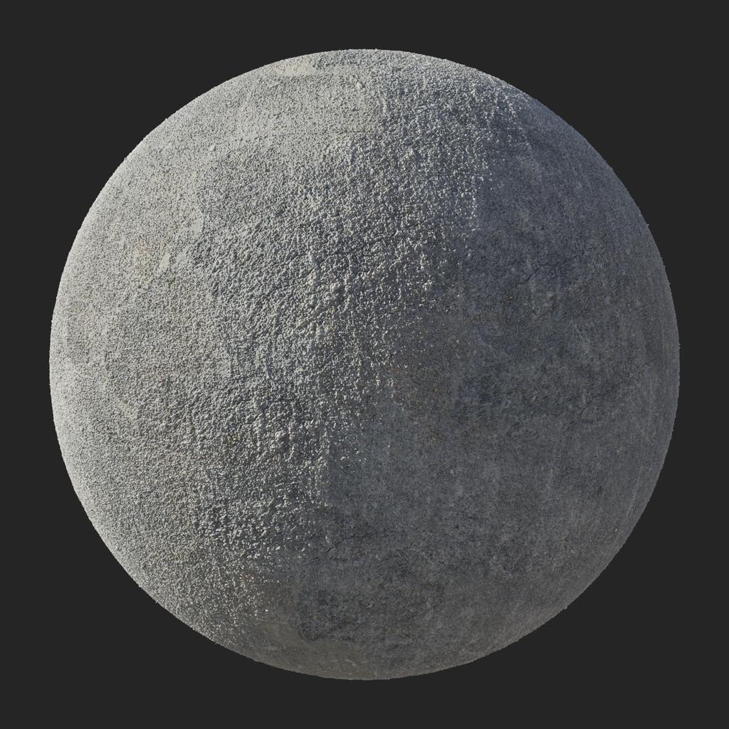 Concrete - 0052