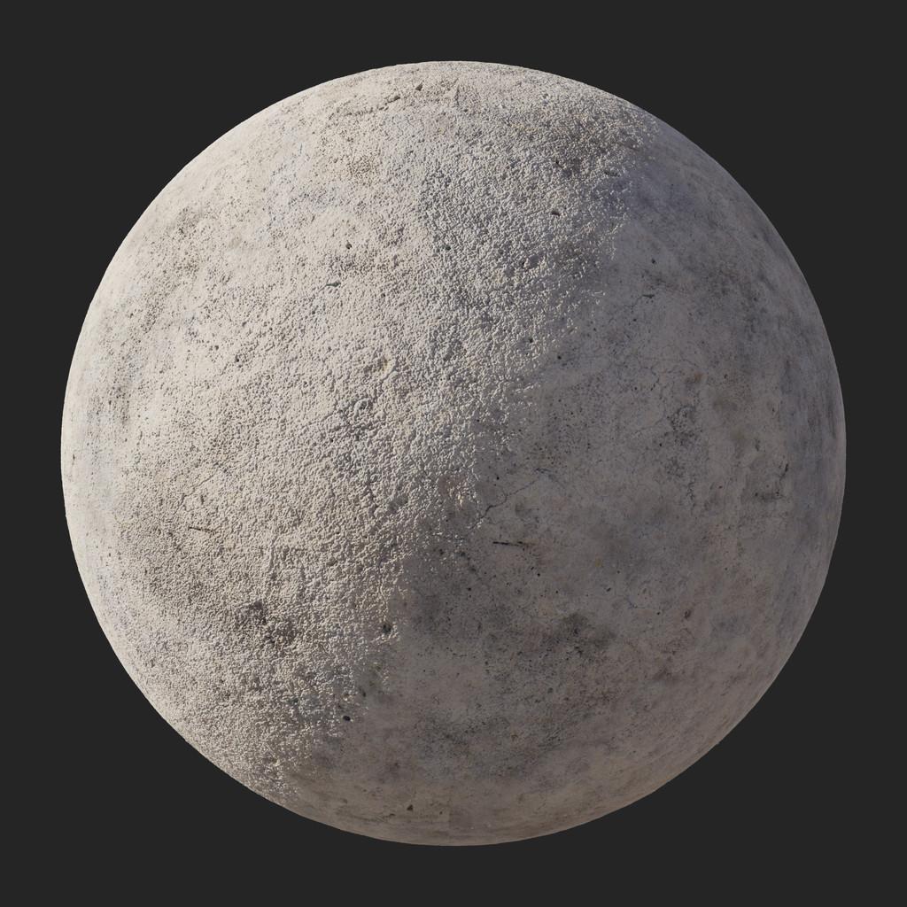Concrete - 0045
