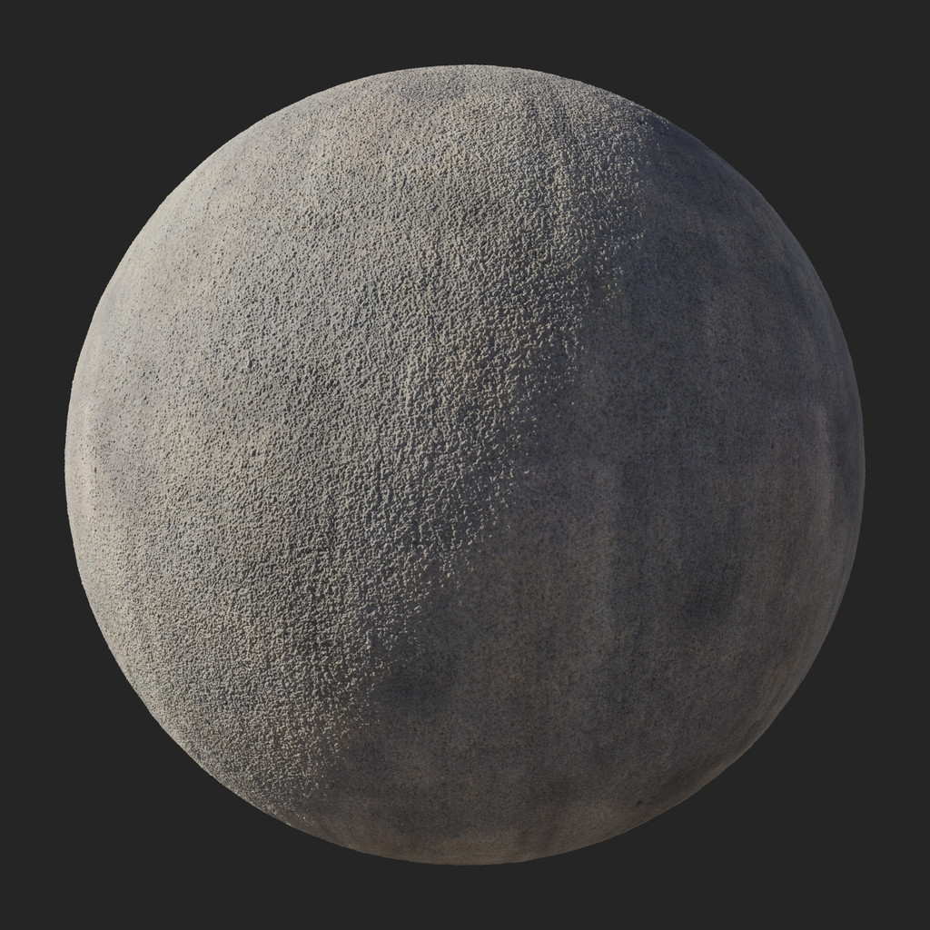 Concrete - 0046