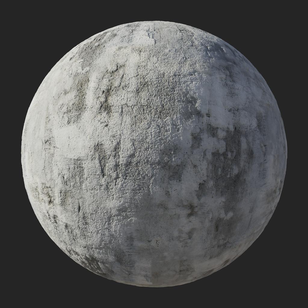 Concrete - 0047