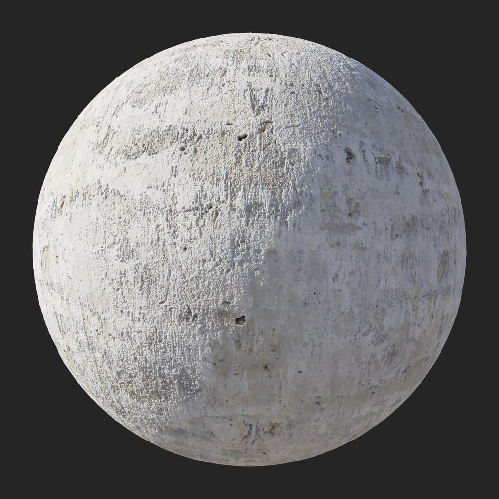 Concrete - 0030