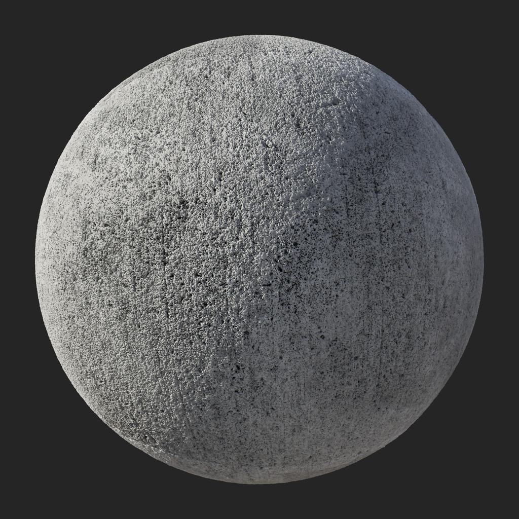 Concrete - 0035