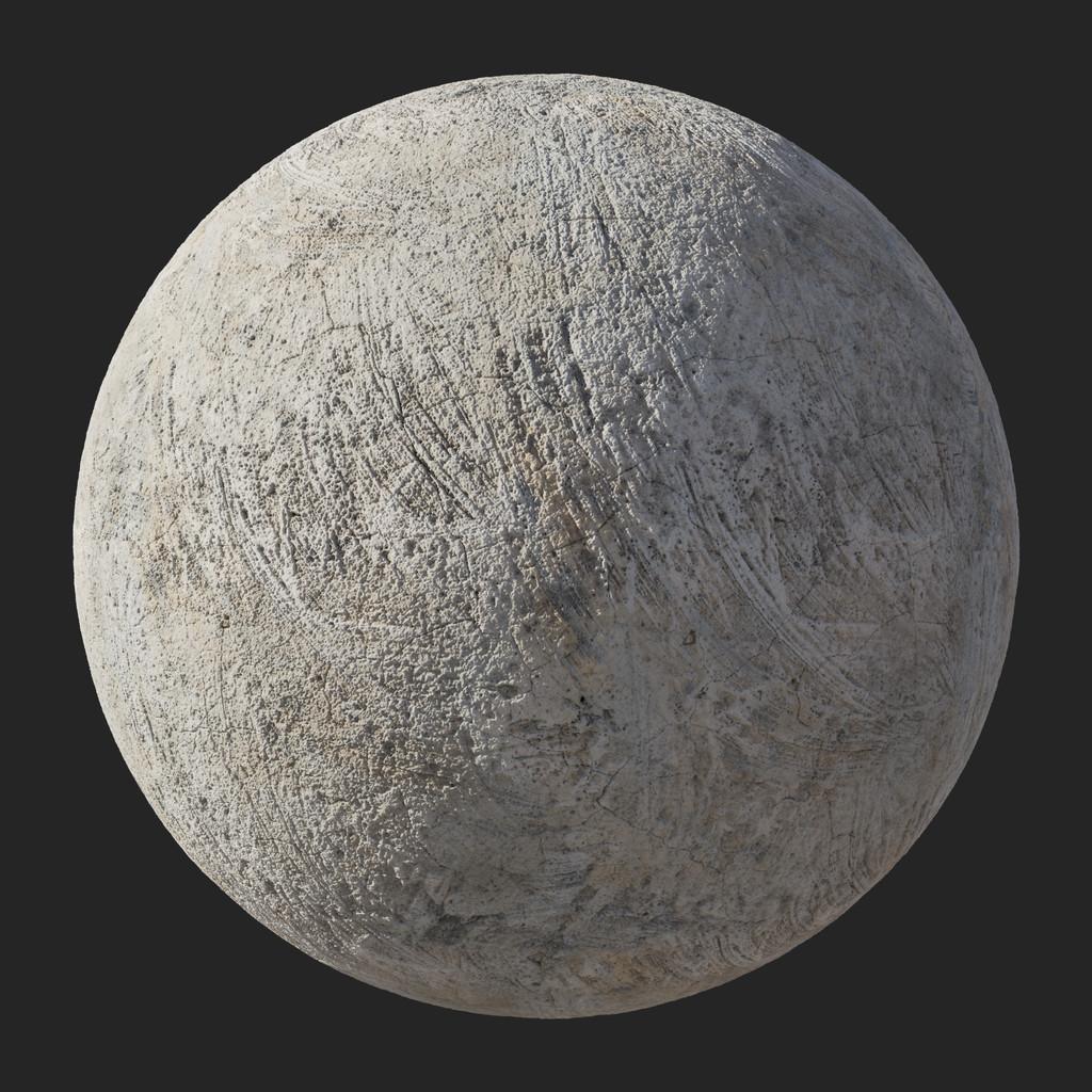 Concrete - 0048