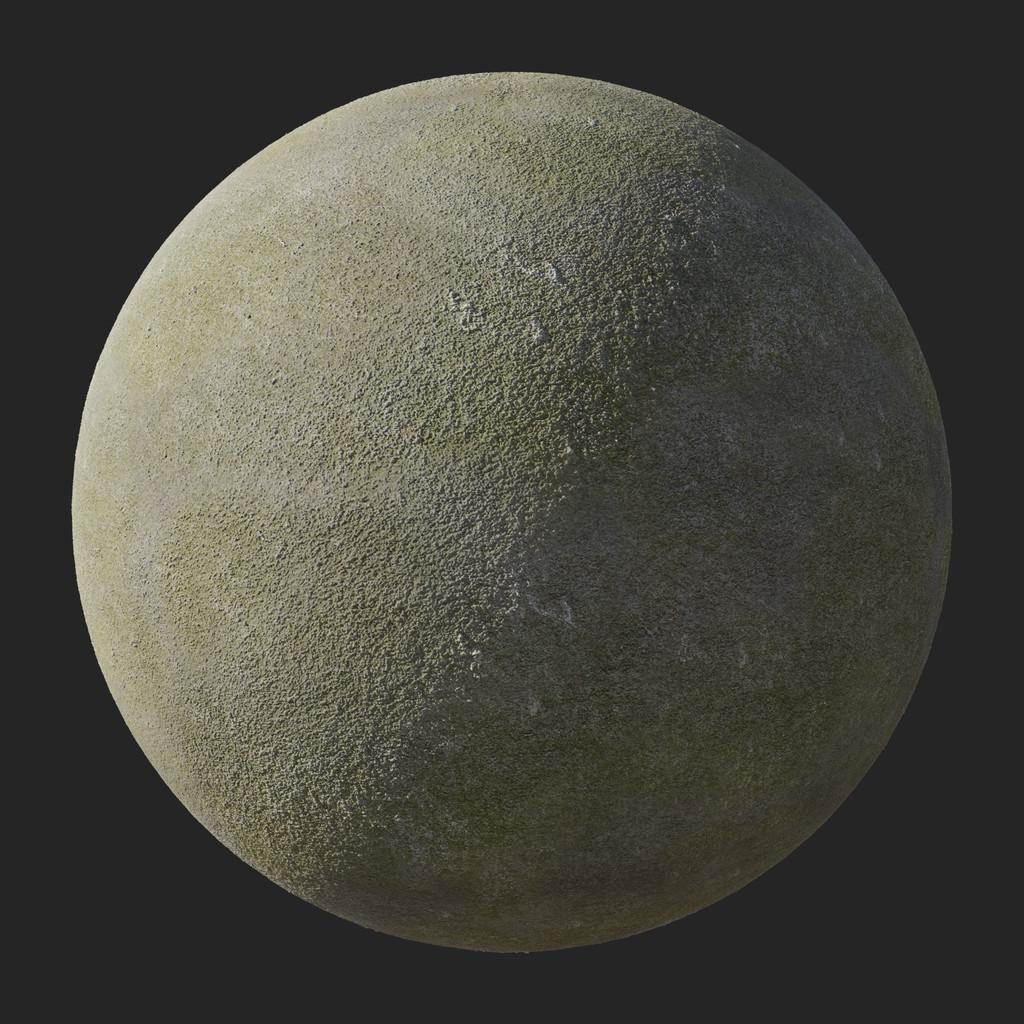 Concrete - 0022