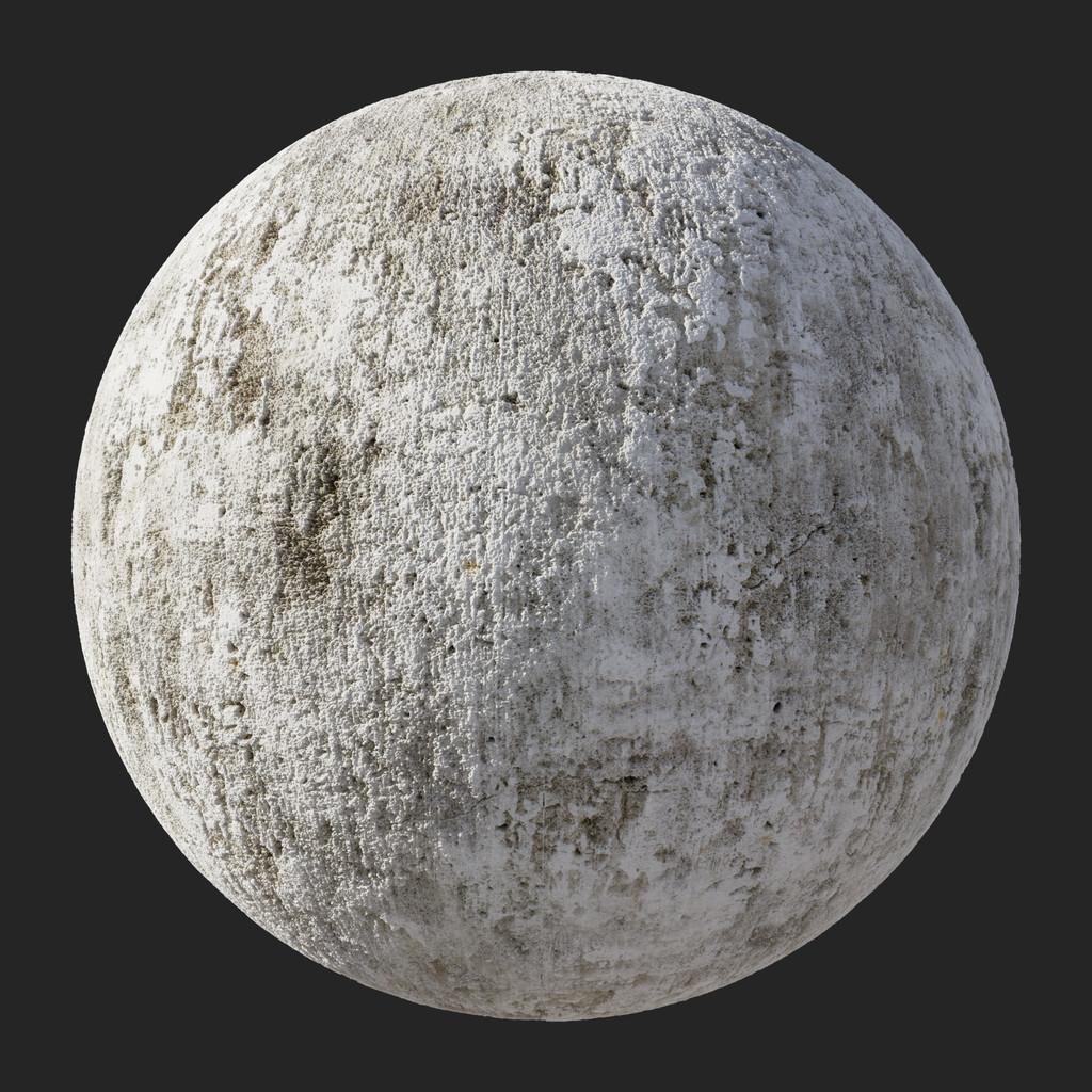 Concrete - 0031