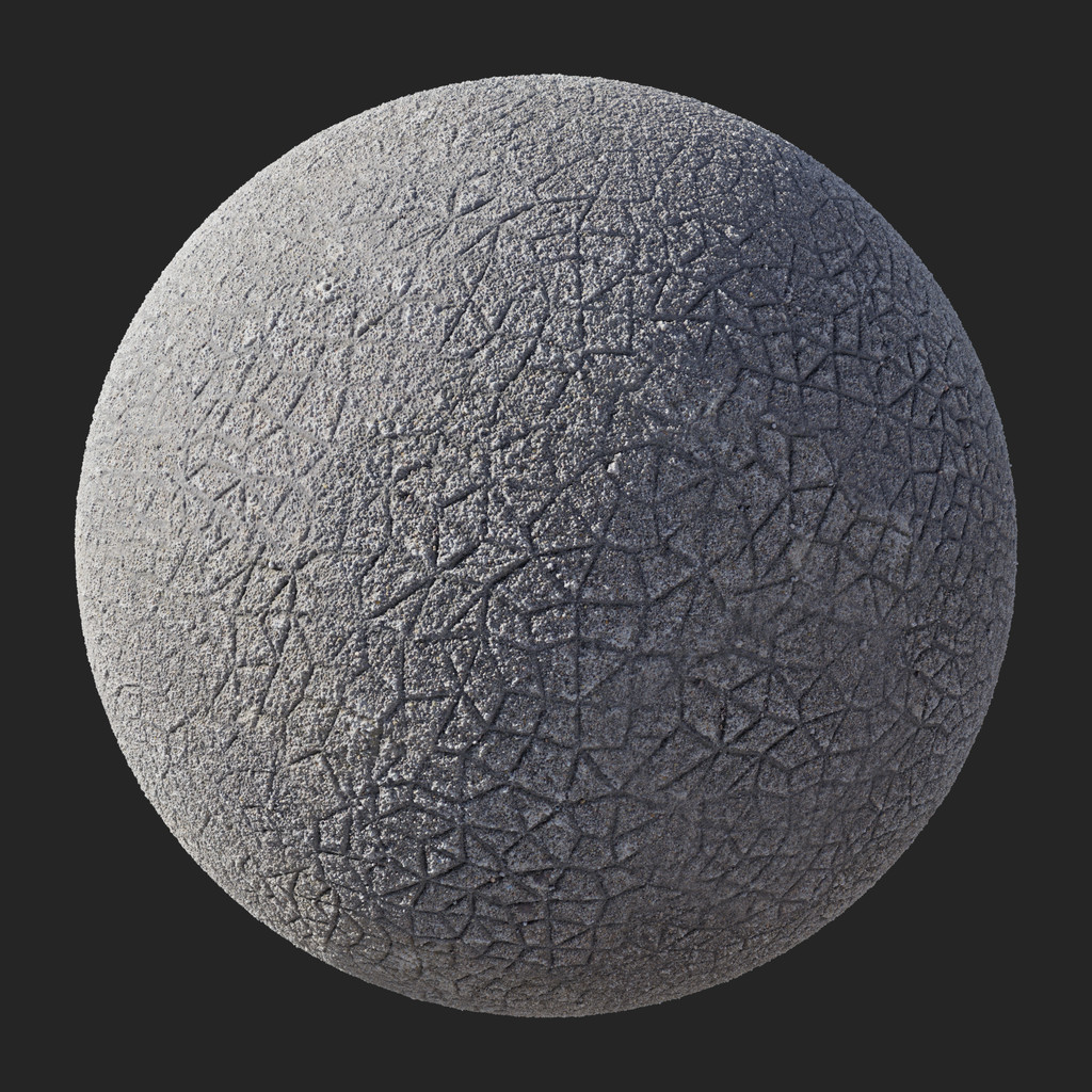 Concrete - 0027