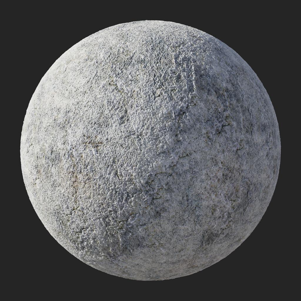 Concrete - 0029