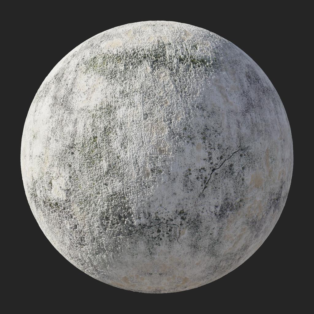 Concrete - 0039