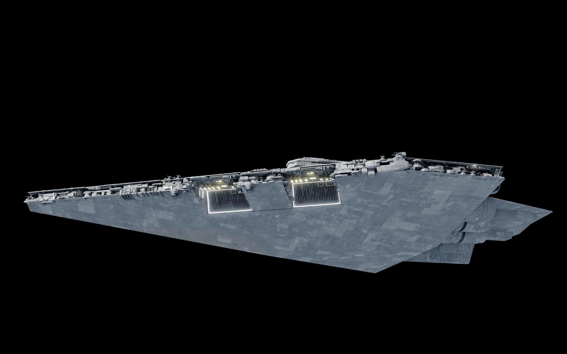 Ansel hsiao frigate11