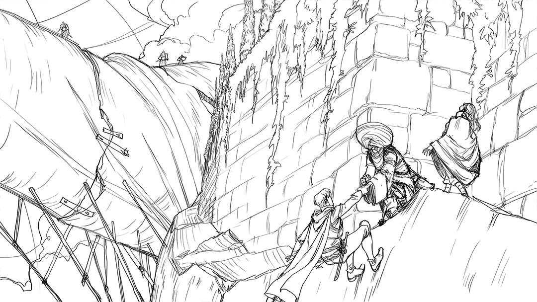Matt rhodes tellurion 148 sketch1