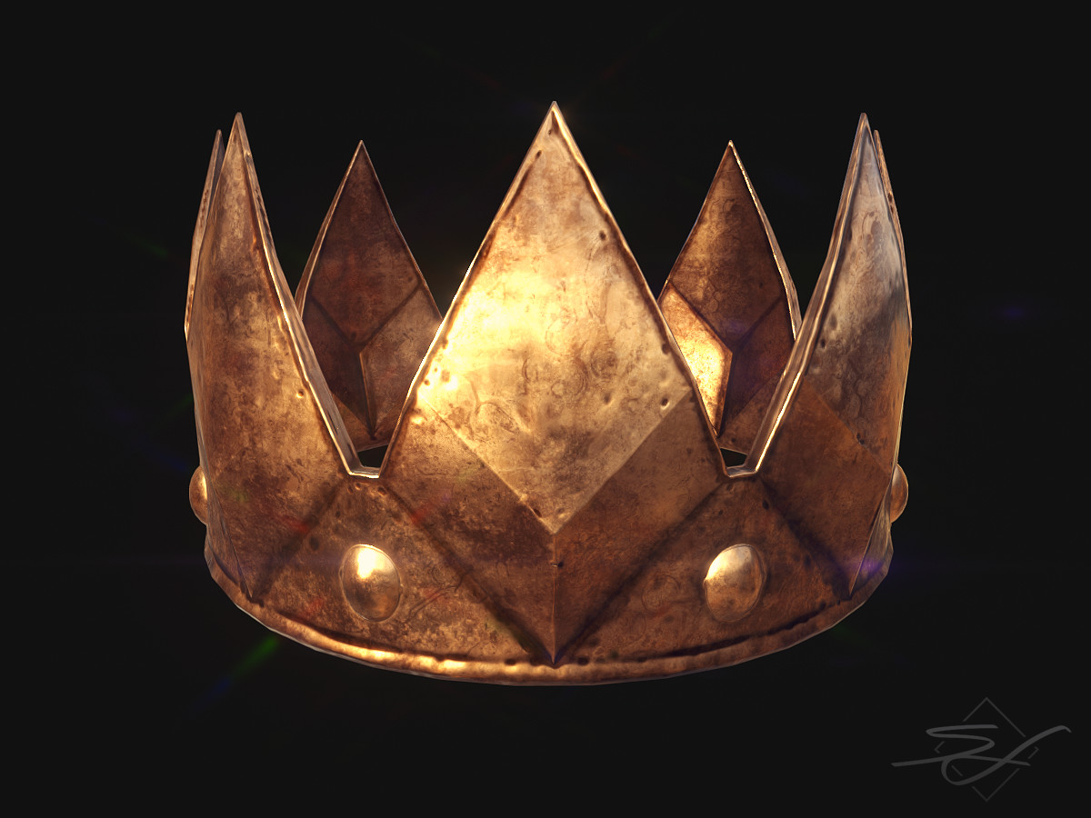 Sebastian irmer crown 01