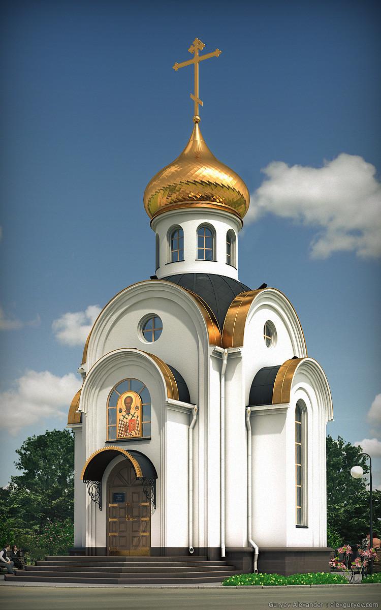 Alexander guryev sedovo01
