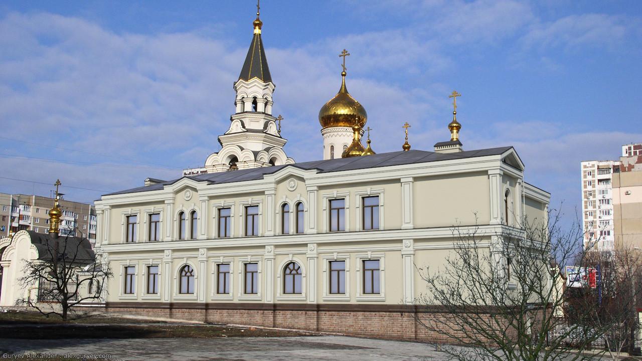 Alexander guryev chschool03