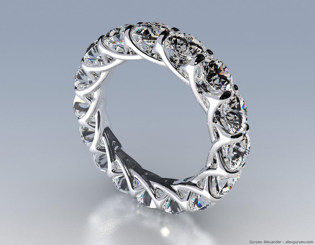 Alexander guryev jwl ring01