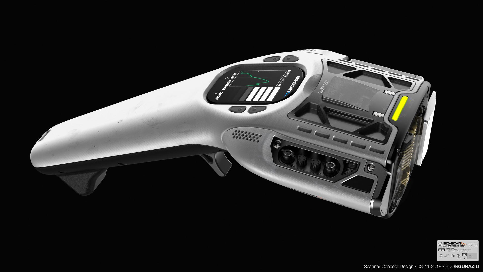Edon guraziu scannerdesignwhite 002