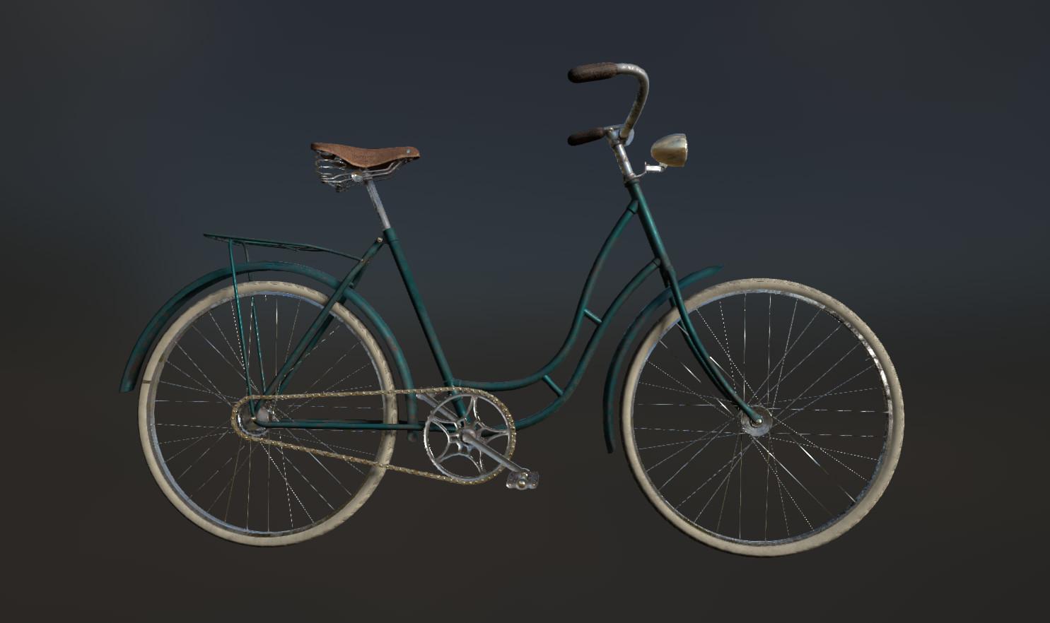 Litha bacchi bike02