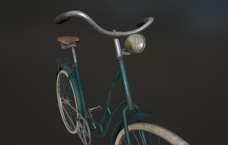 Litha bacchi bike03