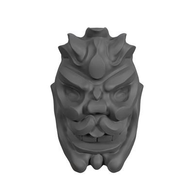 Izzy stijn asiasculptfinalrender2
