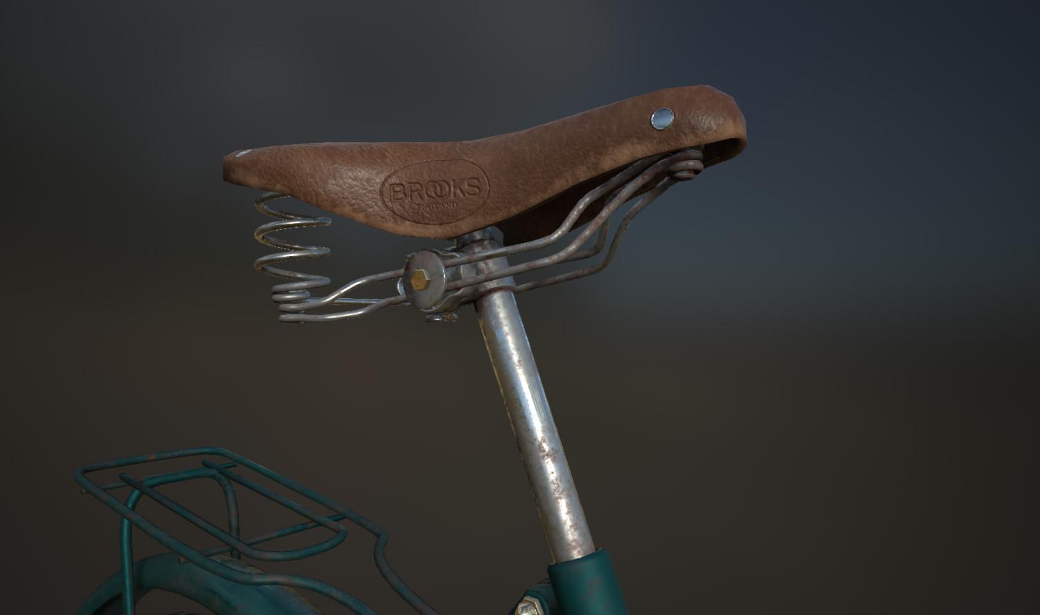 Litha bacchi bike04