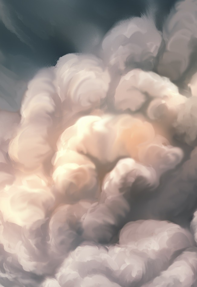 "detail 1 of ""Brainstorm"""