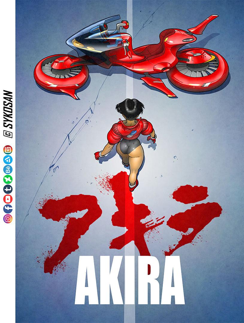 Syko san akira 04 1 copy