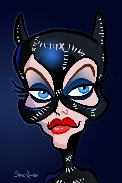 http://www.wittygraphy.com/contest/1000276/catwoman