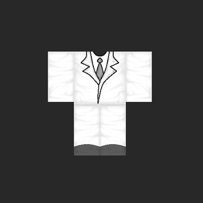 87028e678574 Jordan Williams - Roblox Clothes