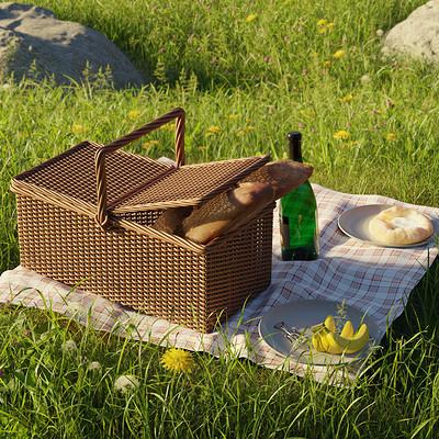 Garagefarm net render farm picnicfinal1