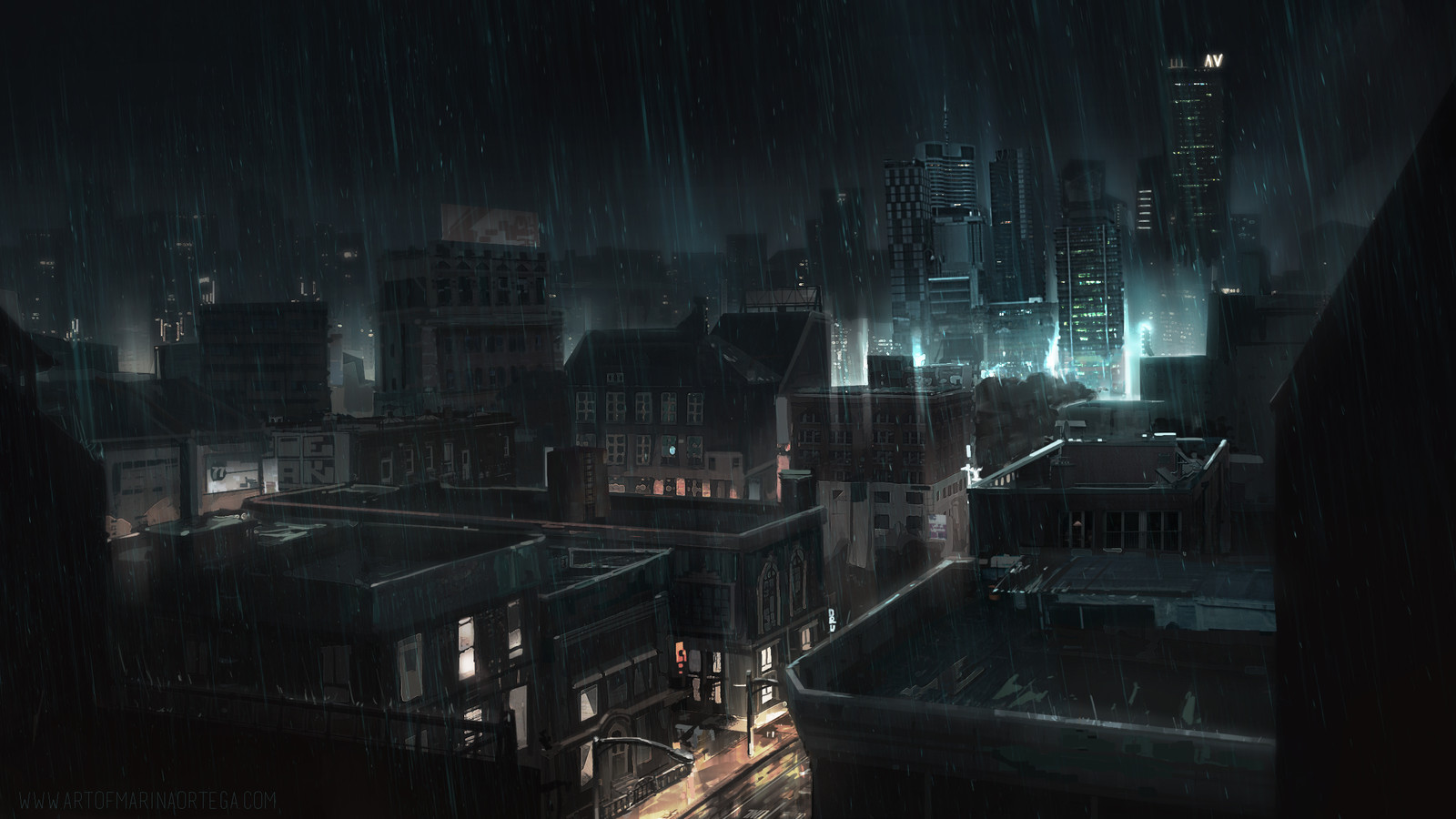 City_Unborn
