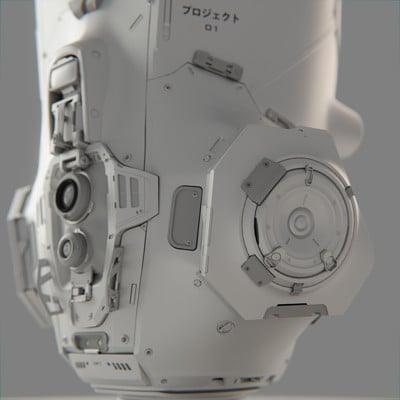 Victor duarte camera 002