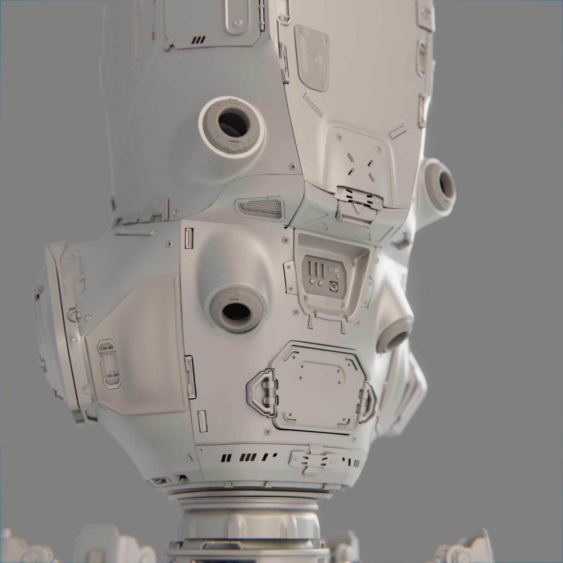 Victor duarte camera 006