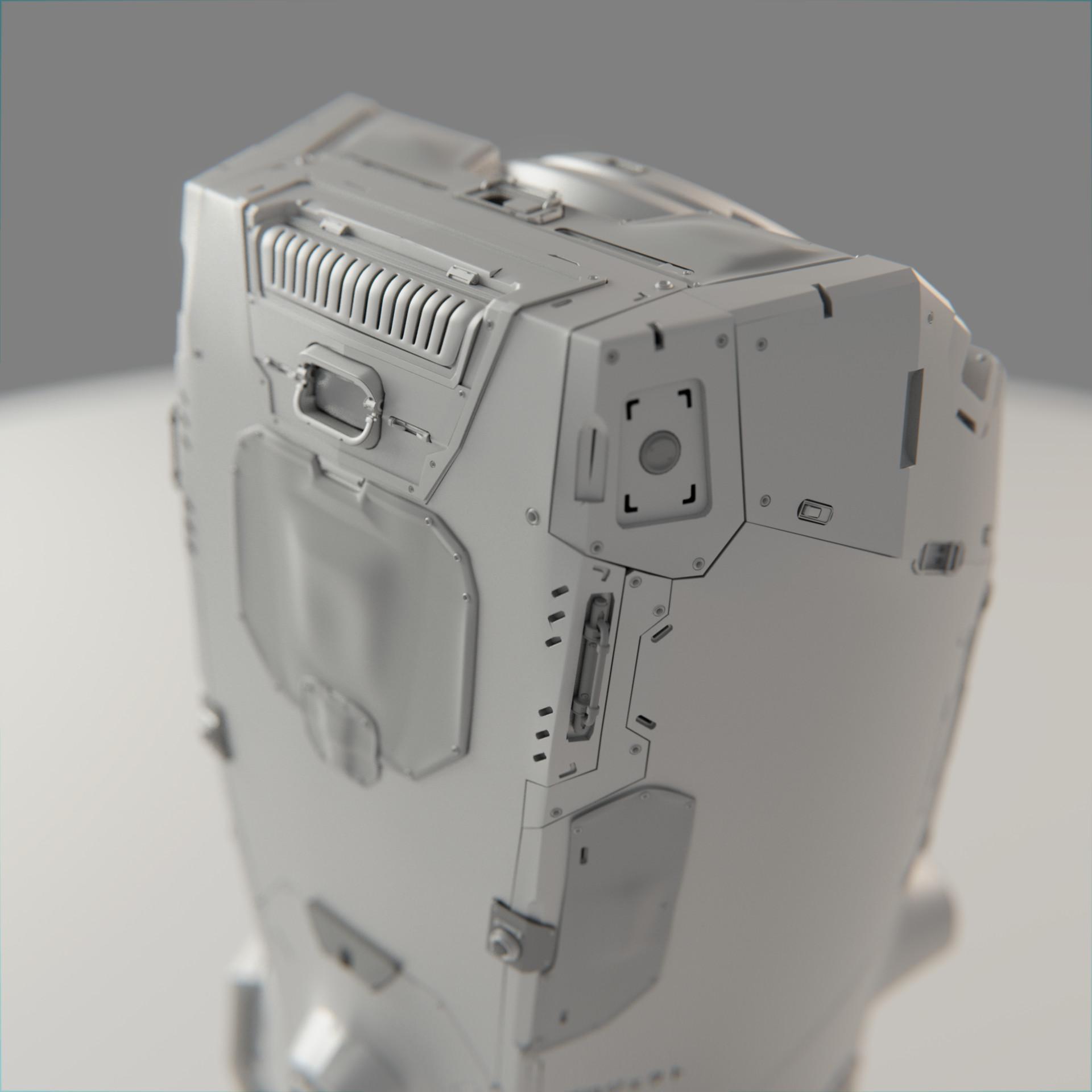 Victor duarte camera 003