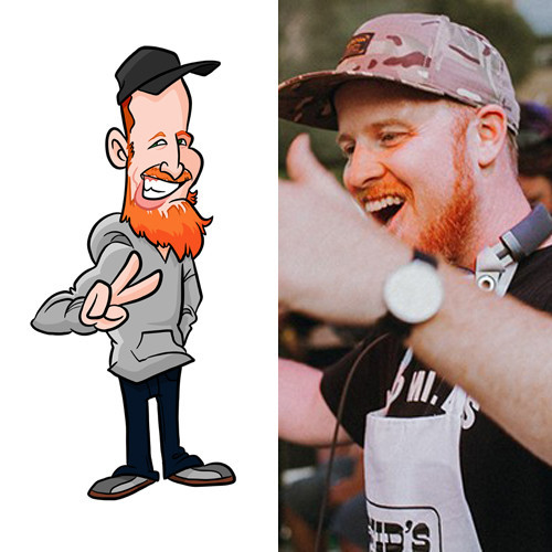 Skratch Bastid