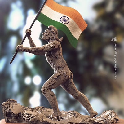 Surajit sen speed sculpt freedom by surajit sen 2018