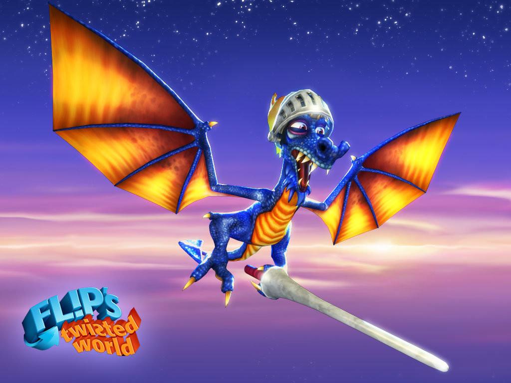 Eddie faria eddie faria dragoon flip s twisted world by akasha1x d6p788g