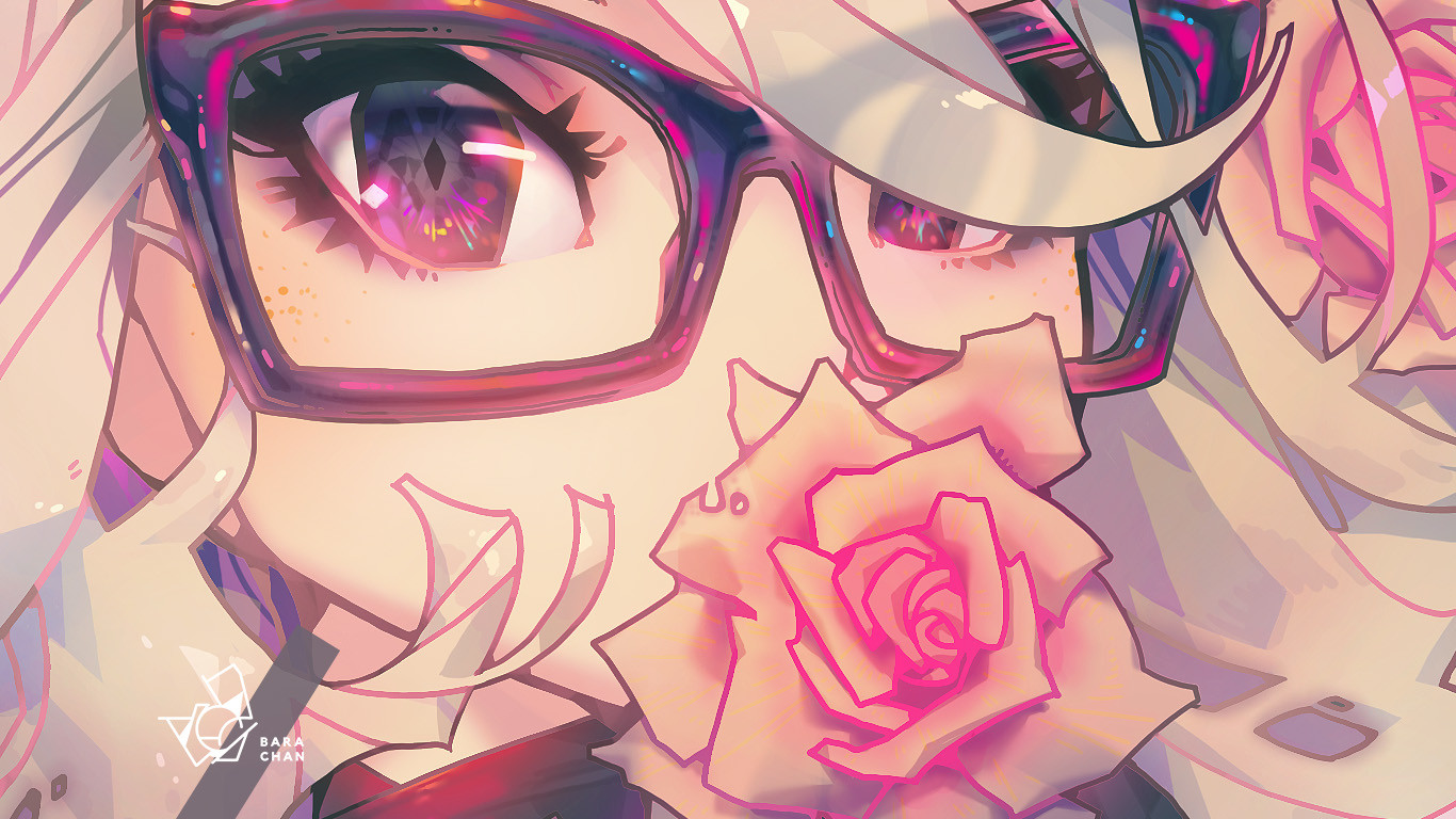Rose besch enshroud dtl1