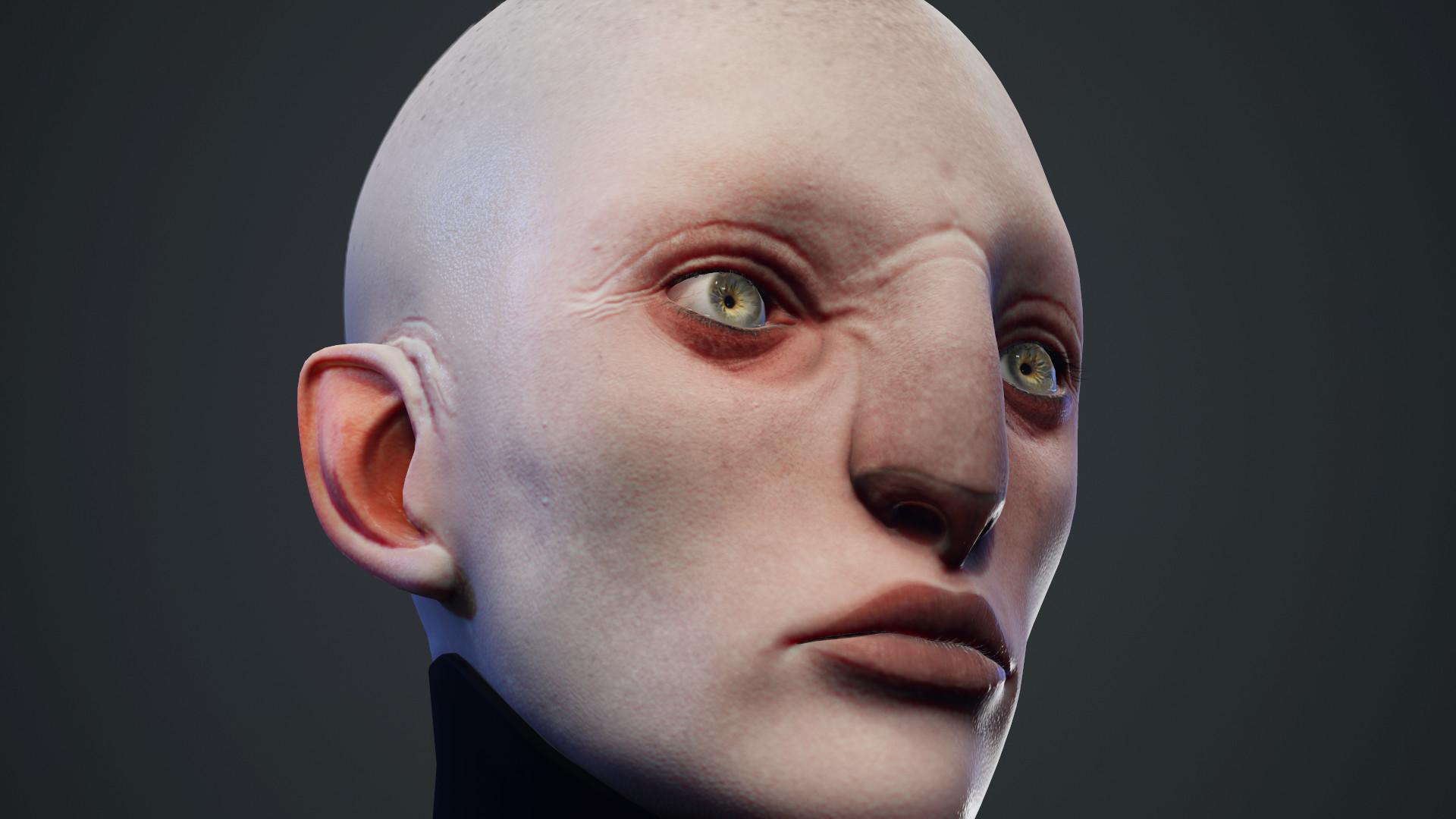 Damian grx screenshot003
