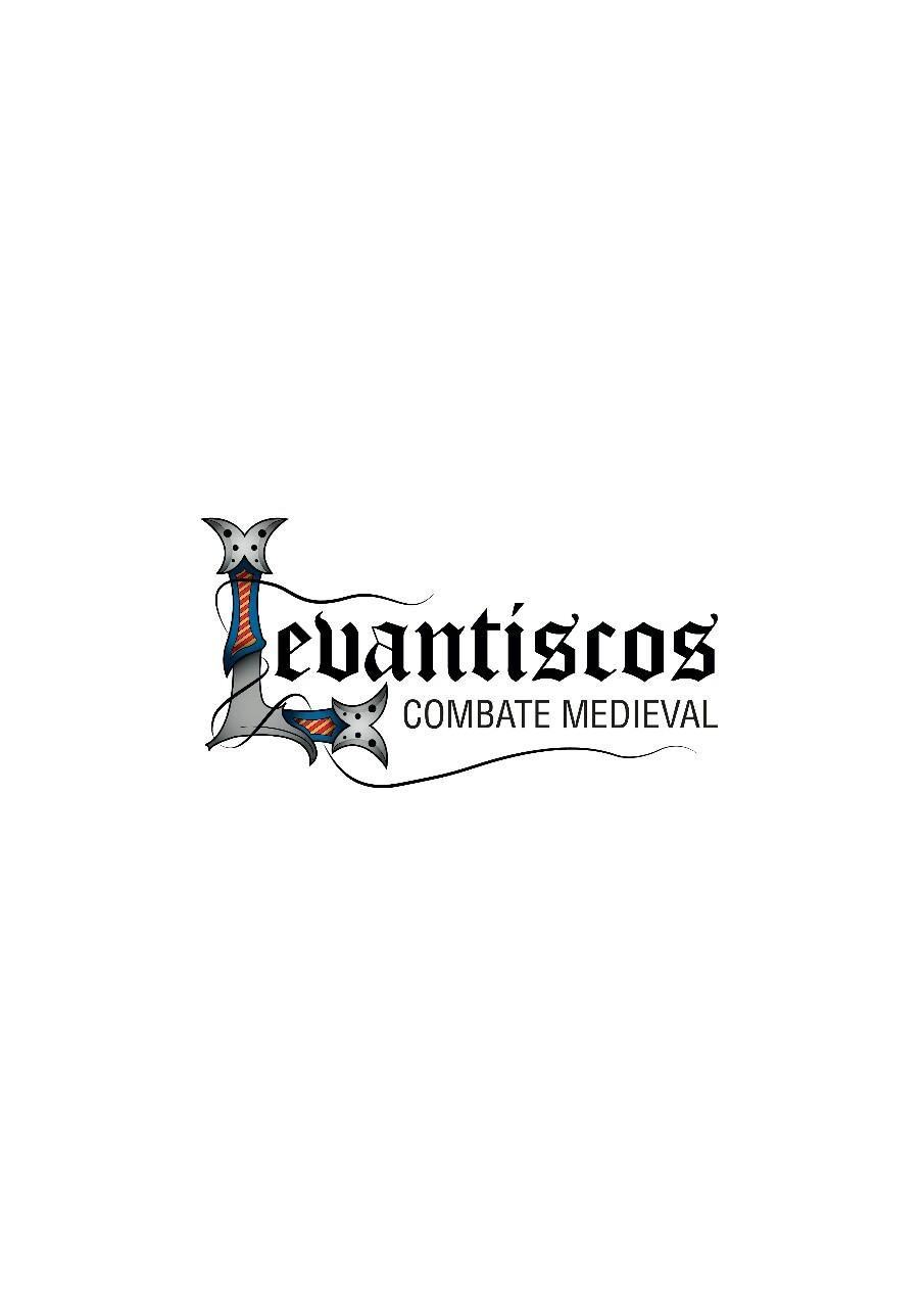 Branding // Levantiscos