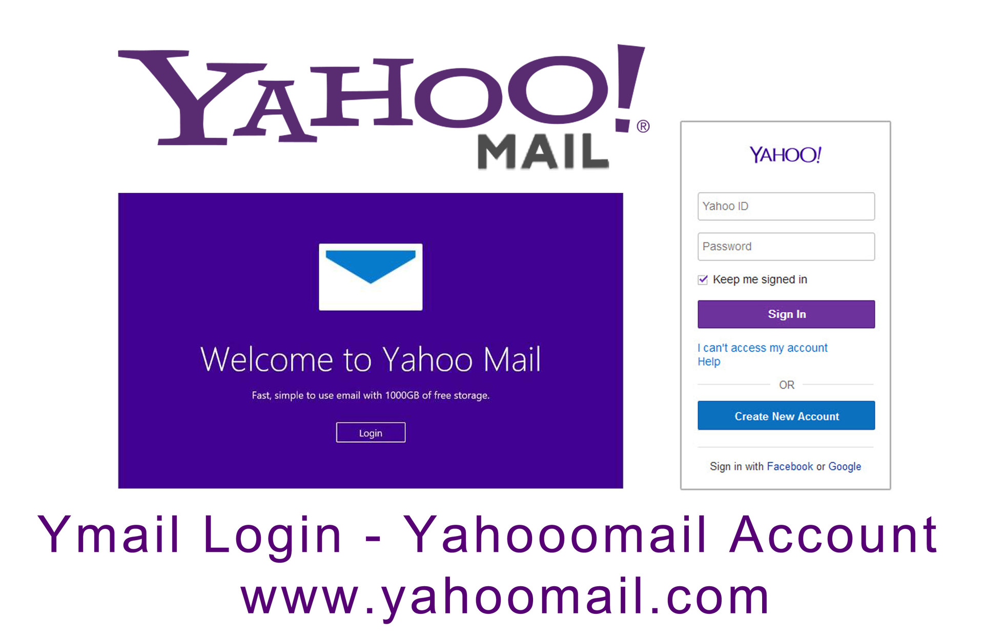 Com up ymail Ymail Sign