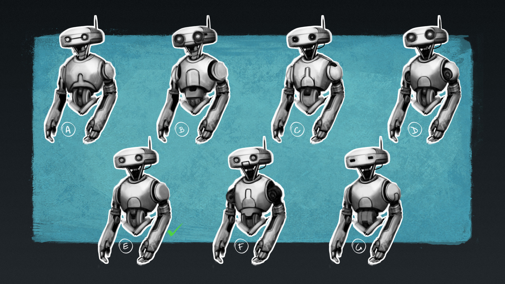 Dave arredondo droidsiterations